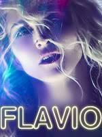 Taller de Photoshop - MADONNA Edition - Página 3 Flavatar