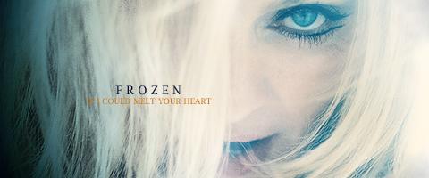 Taller de Photoshop - MADONNA Edition - Página 18 Frozen