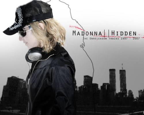 Taller de Photoshop - MADONNA Edition - Página 3 Hidden