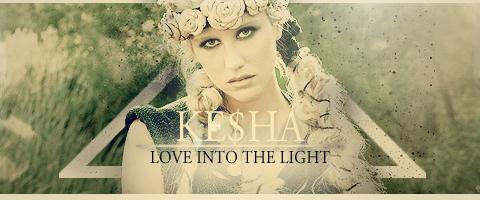 Kesha Design Thread » Firmas, avatares, portadas, etc. - Página 23 KSLITL