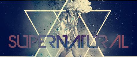 Kesha Design Thread » Firmas, avatares, portadas, etc. - Página 23 Supahnaturalpsd