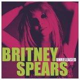 Britney Spears >> Unreleased Th_Britunr