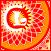 I like RED o_o CrimsonLotus