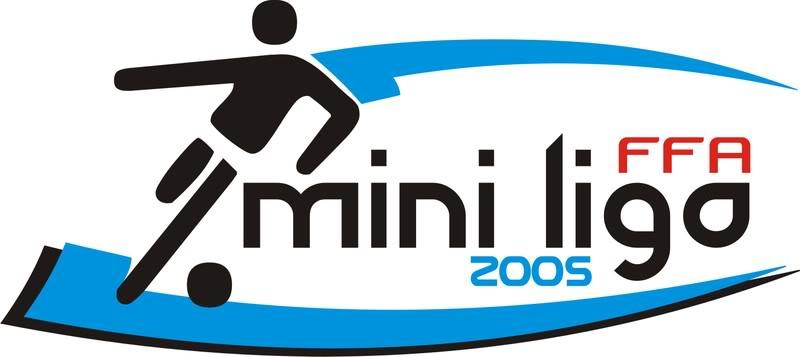 Mini-Liga de Futsal do Porto