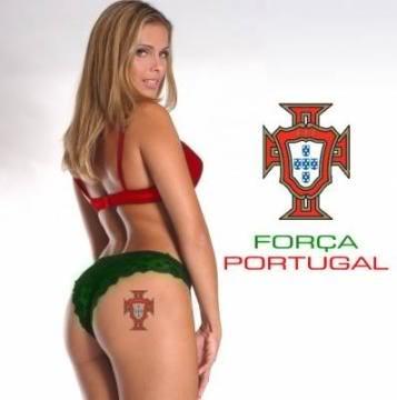 Euro 2008 - Resultados Semttulo-1
