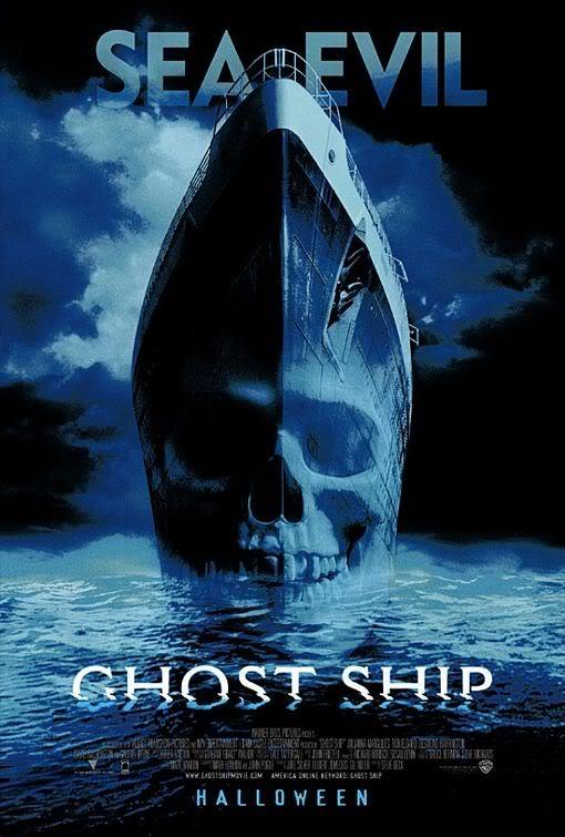 Kilsantas skatitas filmas,pareiza seciba! Ghost_ship