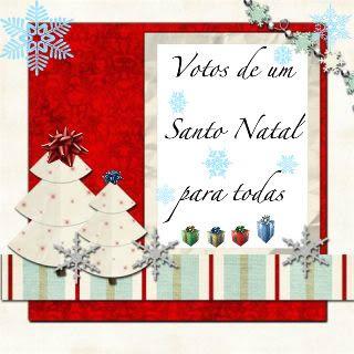 O nosmulheres deseja-vos um Feliz Natal 46062_l-1