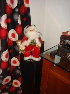 Desafio das decorações de Natal - Página 4 DSC08087