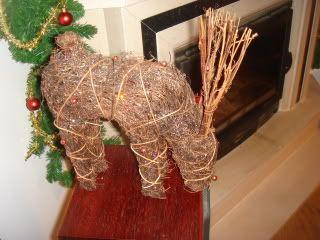 Desafio das decorações de Natal - Página 4 DSC08088