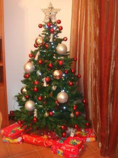 Desafio das decorações de Natal - Página 4 DSC08092