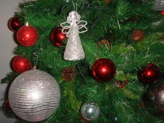 Desafio das decorações de Natal - Página 4 DSC08097