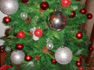 Desafio das decorações de Natal - Página 4 DSC08098