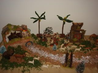 Desafio das decorações de Natal - Página 4 DSC08101