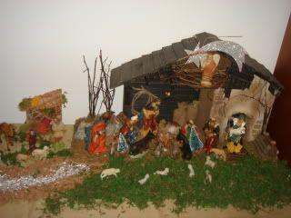Desafio das decorações de Natal - Página 4 DSC08102