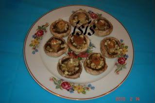 Cogumelos Asnossasfotos053-1