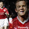 Sporting lookalikes - contains images Wayne-Rooney