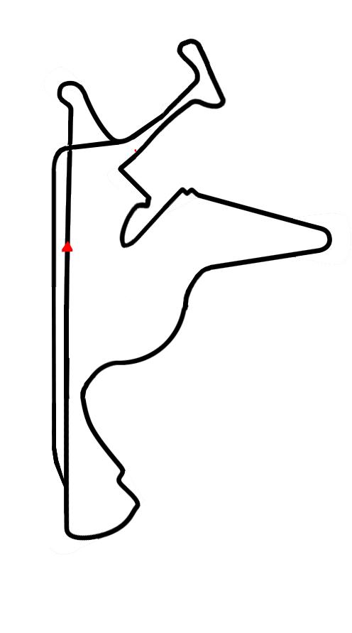 WRSC circuit Circuito-6