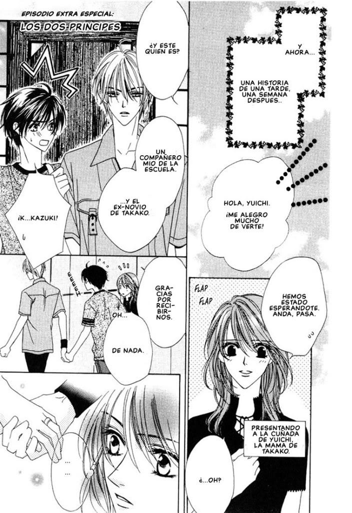 """Anillo"" !! xD manga yaoi en español - Página 2 Soloeldedoanularlosabeextrapg201"