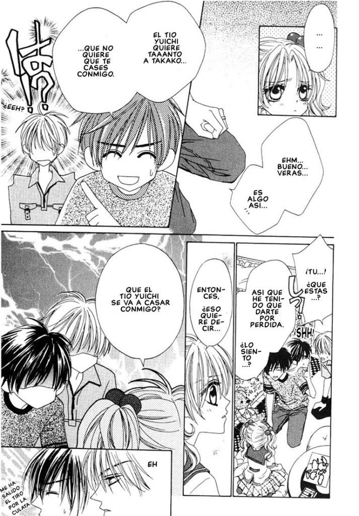"""Anillo"" !! xD manga yaoi en español - Página 2 Soloeldedoanularlosabeextrapg203"