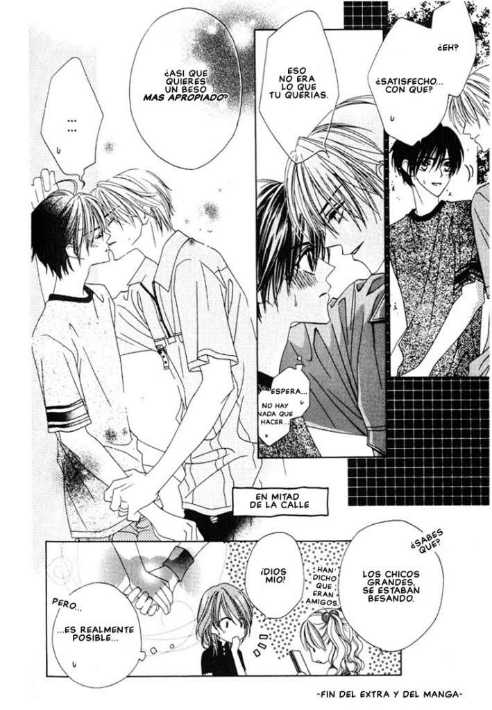"""Anillo"" !! xD manga yaoi en español - Página 2 Soloeldedoanularlosabeextrapg206"