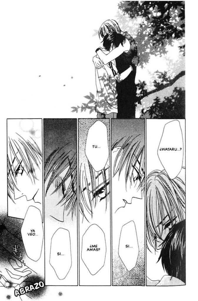 """Anillo"" !! xD manga yaoi en español - Página 2 Soloeldedoanularlosabech04189"