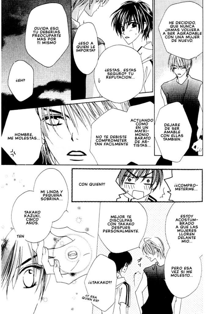 """Anillo"" !! xD manga yaoi en español - Página 2 Soloeldedoanularlosabech04191"