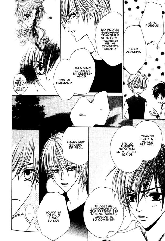 """Anillo"" !! xD manga yaoi en español - Página 2 Soloeldedoanularlosabech04192"