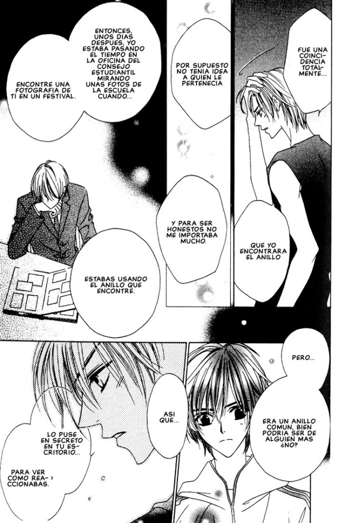 """Anillo"" !! xD manga yaoi en español - Página 2 Soloeldedoanularlosabech04193"