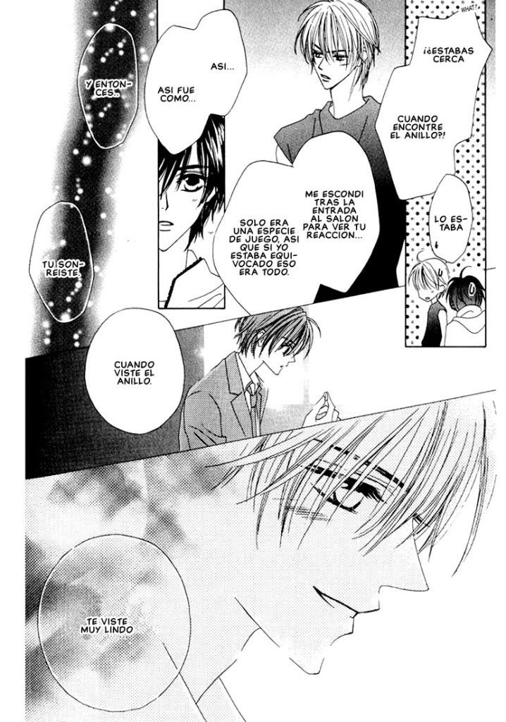 """Anillo"" !! xD manga yaoi en español - Página 2 Soloeldedoanularlosabech04194"