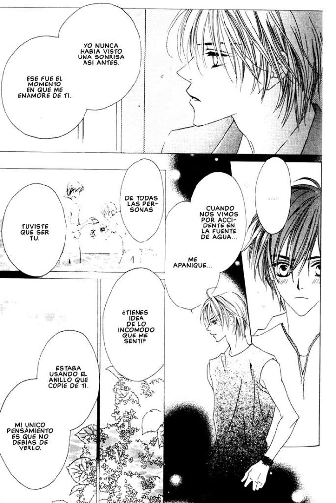"""Anillo"" !! xD manga yaoi en español - Página 2 Soloeldedoanularlosabech04195"