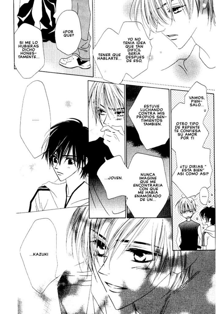 """Anillo"" !! xD manga yaoi en español - Página 2 Soloeldedoanularlosabech04196"
