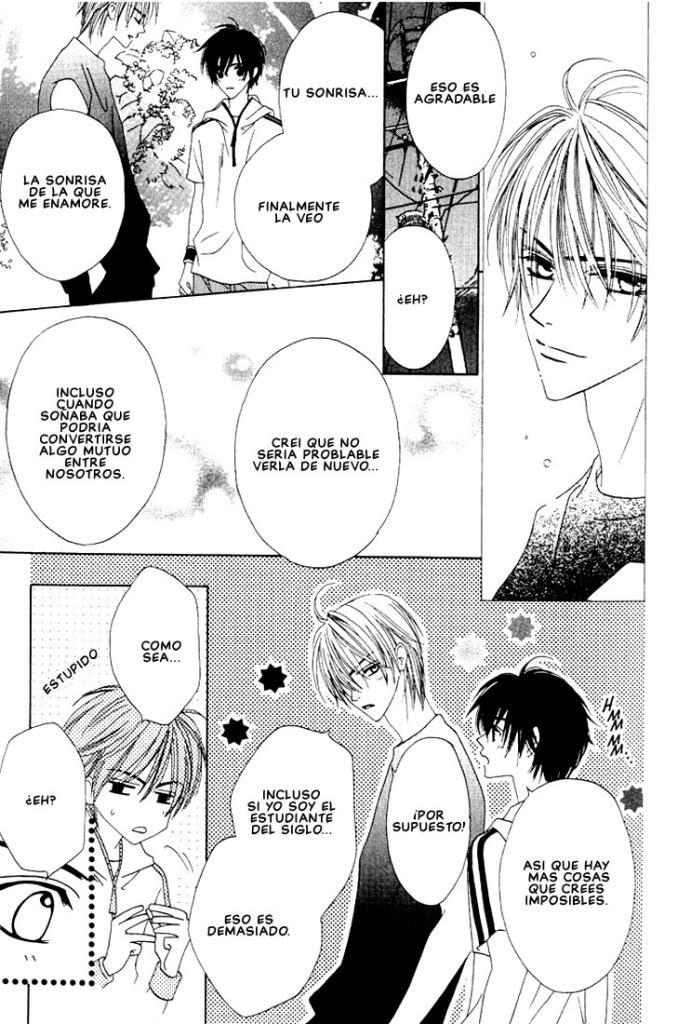 """Anillo"" !! xD manga yaoi en español - Página 2 Soloeldedoanularlosabech04197"