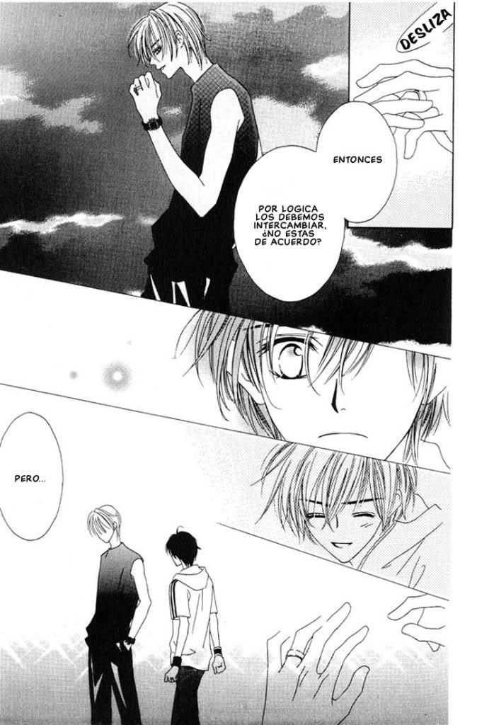 """Anillo"" !! xD manga yaoi en español - Página 2 Soloeldedoanularlosabech04199"