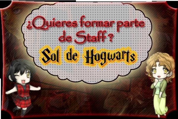 Sol de Hogwarts - Portal Promoparaforo-1