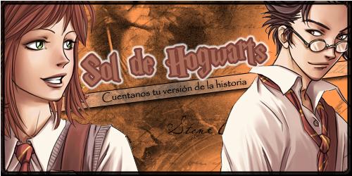 Sol de Hogwarts - Portal Bannersol2fin