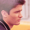 Icons - Page 2 19