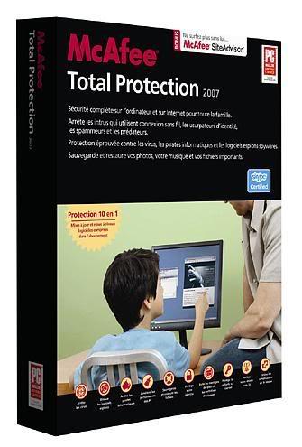 Mcafee Total Internet Security 2007 Vista/Xp/ME McAffee_Total2007