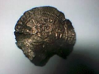Real de vellón de Enrique II 141040
