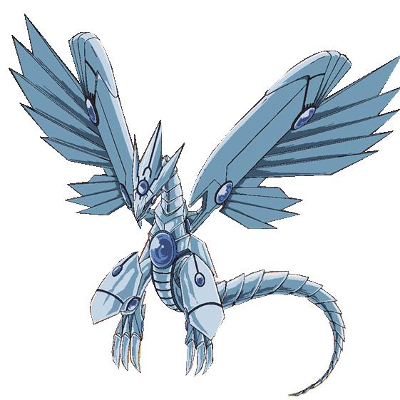 The Shining Oblivion Dragon BESD1
