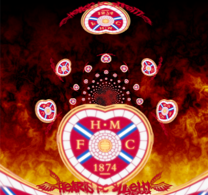 .:~The Scotland Shop!!!~:. Heartsfc