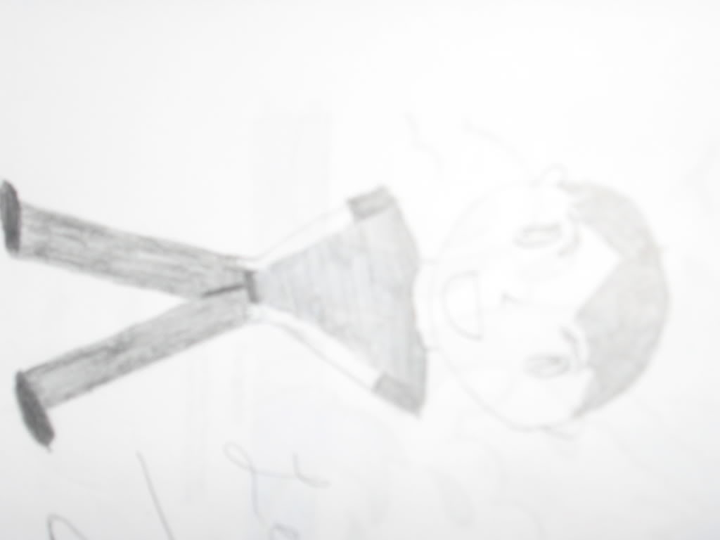 Acie-chan's anime drawings! ^_^ 372