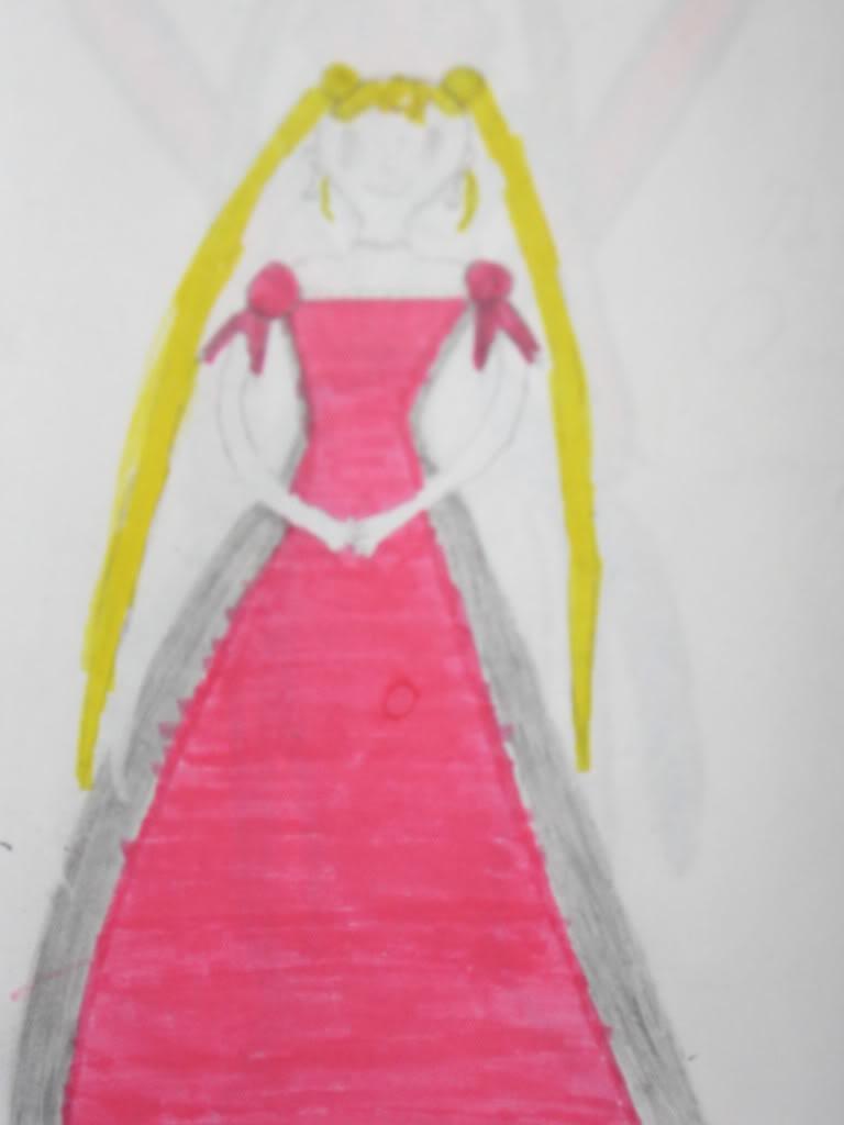 Acie-chan's anime drawings! ^_^ 374