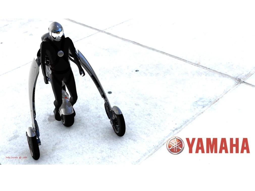 Kaneda´s Bike Ac_deus_man_3