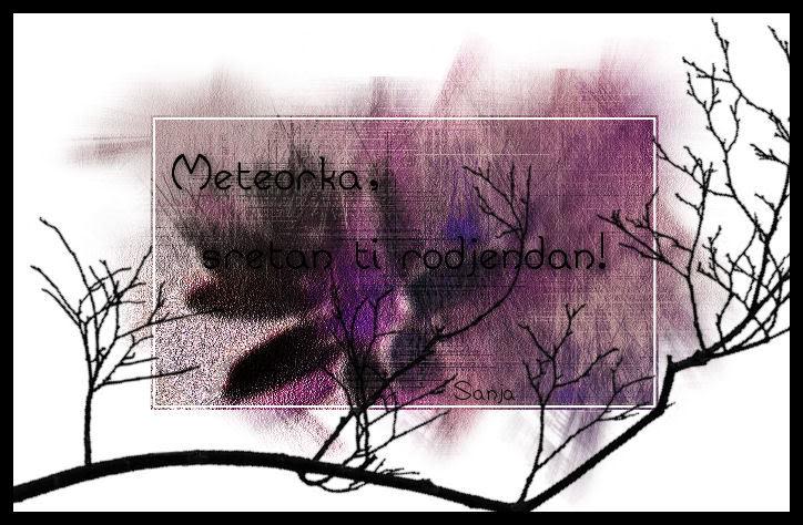 Meteorka, srecan ti rodjendan Meteorka_rodjendan