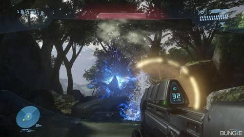 [Análisis] Halo 3 Big_Halo3E306