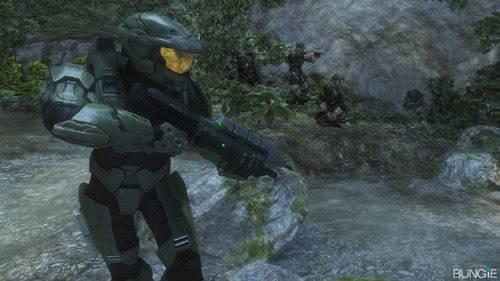 [Análisis] Halo 3 Big_Halo3E307