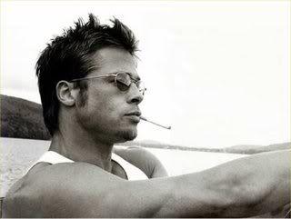 Brad Pitt Brad_Pitt