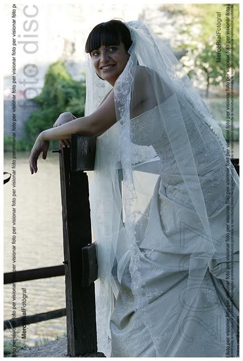 Cronicas de bodas y fotos! BODA475