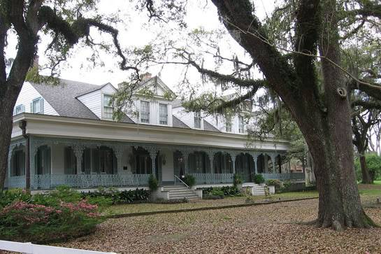 READING PARANORMAL PICTURE'S  Myrtles1