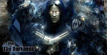 FingerPrint [FP] D!mension Darkness1